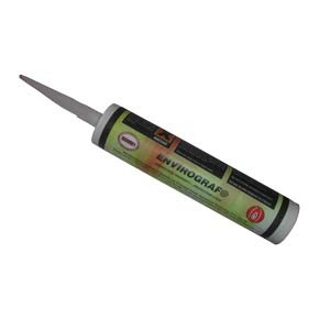 High Temperature Sealant (Clear)