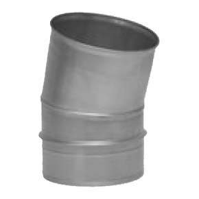 "4"" inch Elbow 15° (044)"