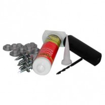 "5"" inch Standard Fixing Kit"