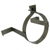 "5"" inch Pot Hanging Bracket x 125mm"