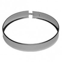 "12"" inch Twin wall Locking Band (070)"