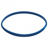 Twin Wall Joint Seal (001) - 130mm Dia