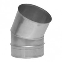 "4"" inch Elbow 30° (042)"