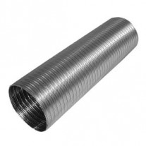 Gas/Oil Flexible Liner - 125mm Diameter