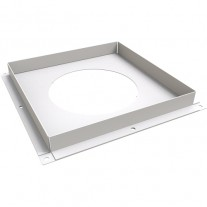 "7"" inch Twin Wall Ventilated Fire Stop (641)"