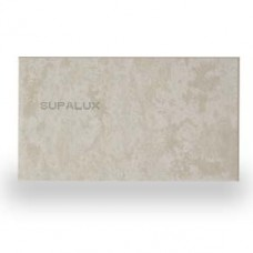 Supalux Non Combustible Board 9mm x 1220mm x 2440mm SXB0984