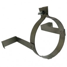 Pot Hanging Bracket x 200mm