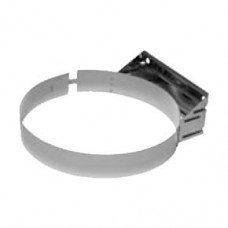 """8"""" inch Flat Wall Support (086)"""