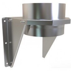 "5"" inch Base Support"