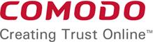Combo Creating Trust Online